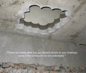 constructions_wrong_26